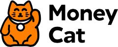 Hướng dẫn vay tiền MoneyCat dễ nhất