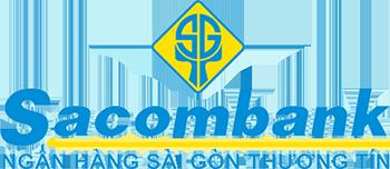 Lãi suất ngân hàng Sacombank mới nhất