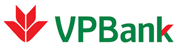 Hướng dẫn vay tiền VPBank online