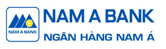 Ngân hàng Nam Á Bank