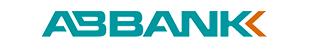 Lãi suất ngân hàng ABBank hiện nay